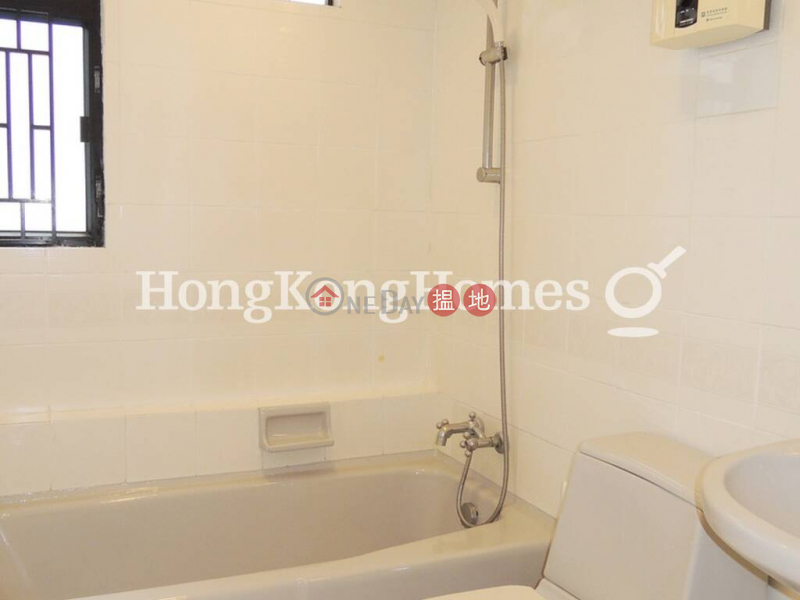 Lyttelton Garden | Unknown, Residential, Rental Listings, HK$ 41,000/ month
