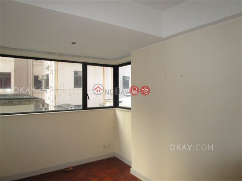 Property Search Hong Kong | OneDay | Residential Rental Listings Elegant 3 bedroom in Mid-levels West | Rental
