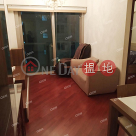 The Avenue Tower 5 | 2 bedroom Flat for Rent