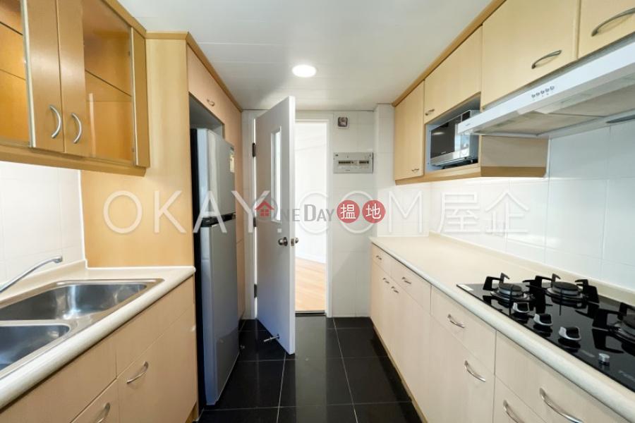 寶馬山花園-低層|住宅-出租樓盤|HK$ 39,000/ 月