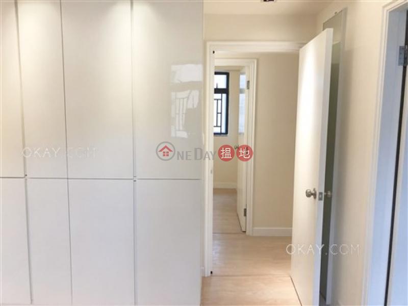3房2廁,極高層,連車位,露台《荷塘苑出租單位》-70成和道 | 灣仔區-香港|出租|HK$ 40,000/ 月