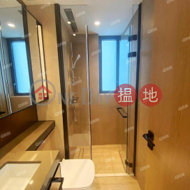 Cetus Square Mile | 1 bedroom Mid Floor Flat for Rent|Cetus Square Mile(Cetus Square Mile)Rental Listings (XG1396300545)_0