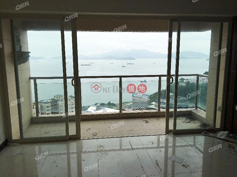 Block 25-27 Baguio Villa | 3 bedroom High Floor Flat for Rent | Block 25-27 Baguio Villa 碧瑤灣25-27座 Rental Listings