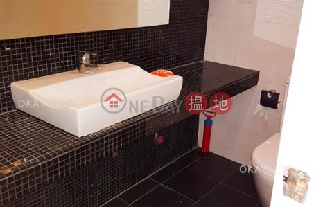 2房1廁,實用率高《金寧大廈出售單位》|金寧大廈(Kam Ning Mansion)出售樓盤 (OKAY-S122974)_0