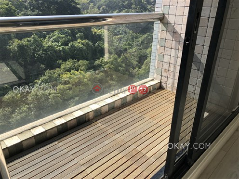 Hatton Place | High, Residential, Rental Listings | HK$ 65,000/ month