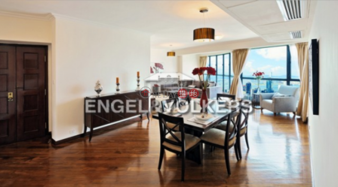 Dynasty Court, Please Select | Residential Rental Listings | HK$ 95,000/ month
