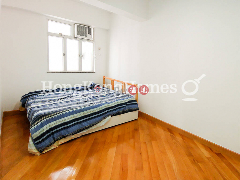 HK$ 24,000/ month, Asia Mansions, Eastern District | 3 Bedroom Family Unit for Rent at Asia Mansions