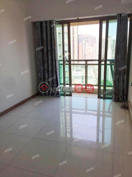 Centre Place | 2 bedroom Mid Floor Flat for Rent | Centre Place 匯賢居 Rental Listings
