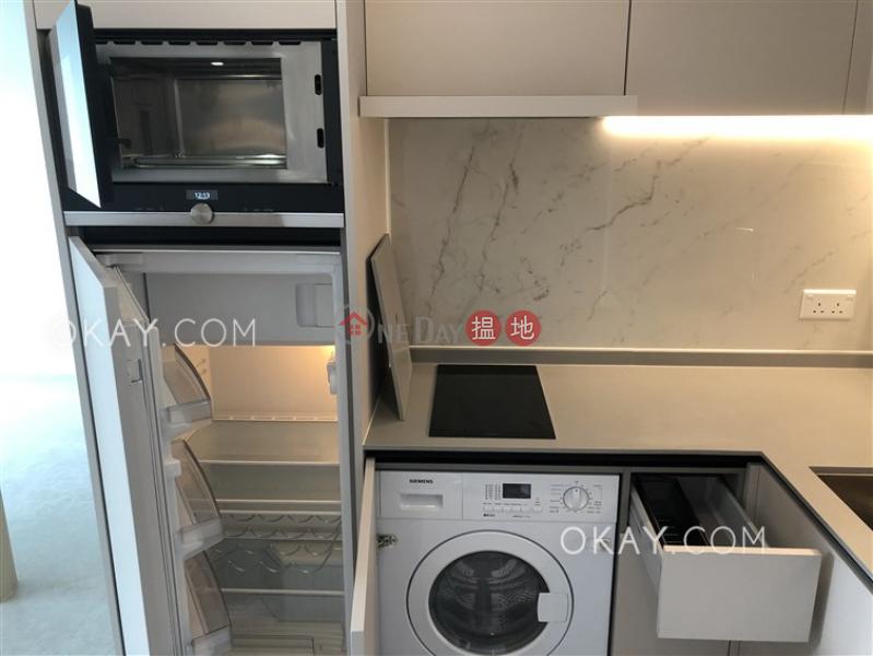 Practical 1 bedroom with balcony | Rental | Resiglow Pokfulam RESIGLOW薄扶林 Rental Listings