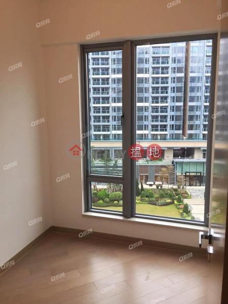 Park Circle | 2 bedroom Mid Floor Flat for Sale, 18 Castle Peak Road-Tam Mi | Yuen Long, Hong Kong Sales, HK$ 7.48M