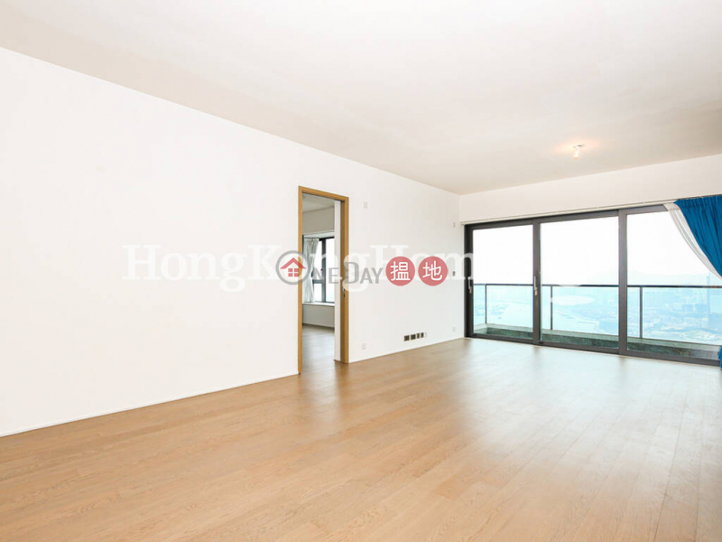 4 Bedroom Luxury Unit for Rent at Azura 2A Seymour Road   Western District Hong Kong   Rental HK$ 120,000/ month