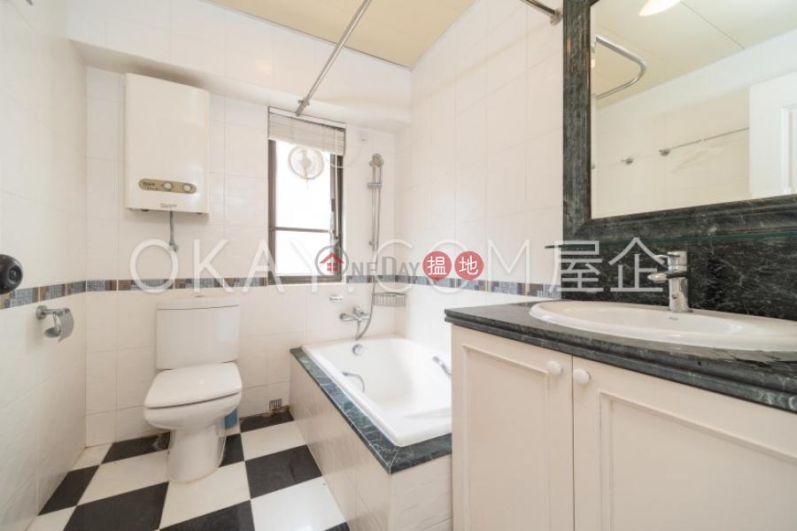 羅便臣道1A號-中層|住宅|出售樓盤-HK$ 8,000萬