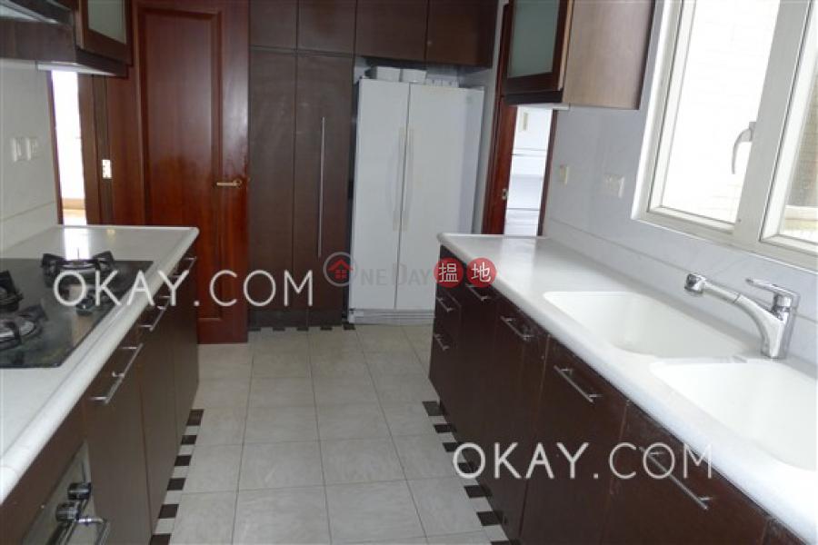 HK$ 150,056/ 月The Mount Austin Block 1-5-中區-4房4廁,極高層,海景,星級會所The Mount Austin Block 1-5出租單位