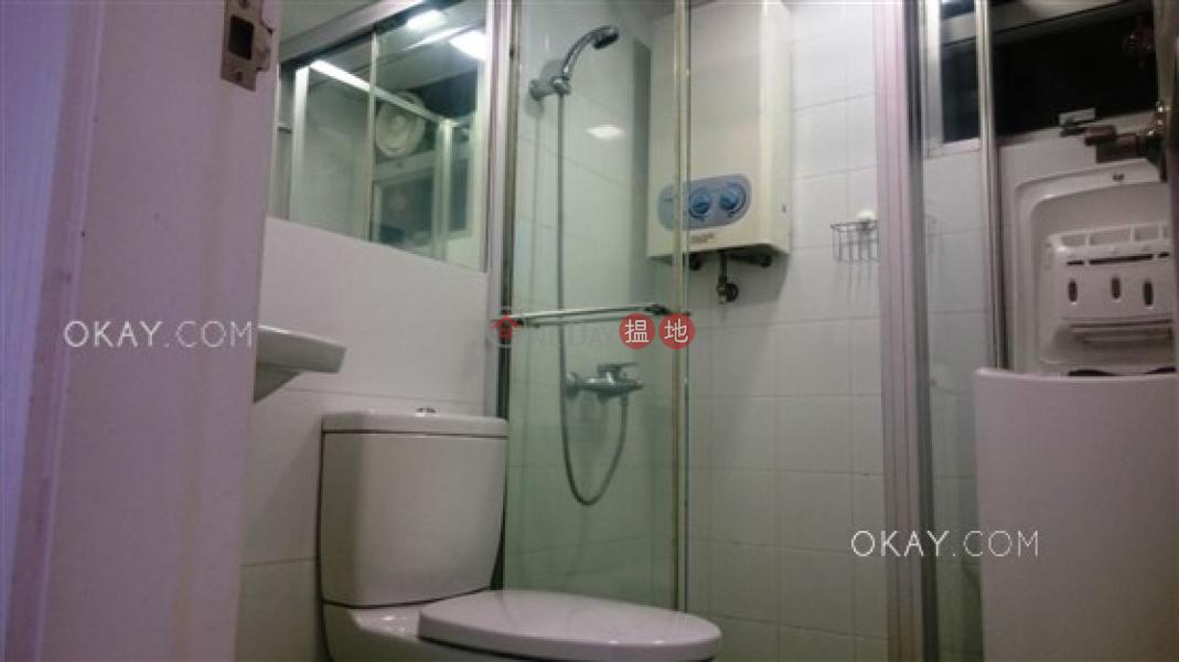 Rare 3 bedroom in Quarry Bay | For Sale, Mount Parker Lodge Block B 康景花園B座 Sales Listings | Eastern District (OKAY-S304907)