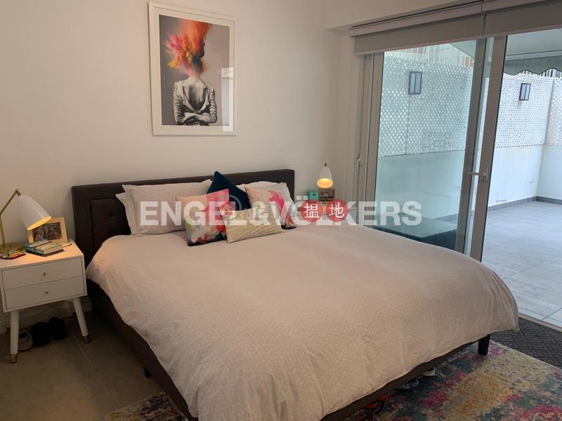 香港搵樓|租樓|二手盤|買樓| 搵地 | 住宅|出租樓盤跑馬地三房兩廳筍盤出租|住宅單位