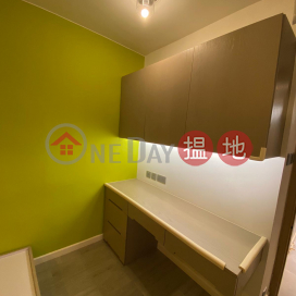 Direct Landlord|Tsuen WanBlock A Luk Yeung Sun Chuen(Block A Luk Yeung Sun Chuen)Rental Listings (65806-1441315599)_0