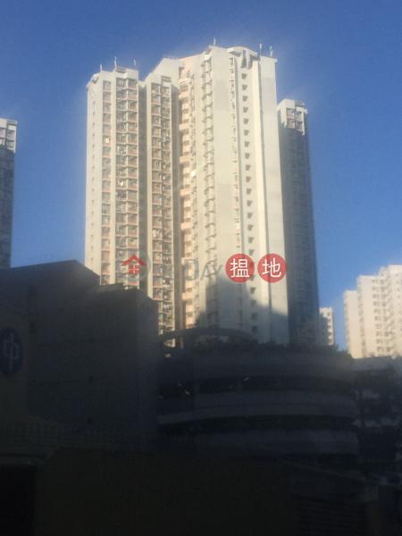 厚德邨德裕樓 (Hau Tak Estate Tak Yue House) 坑口|搵地(OneDay)(1)