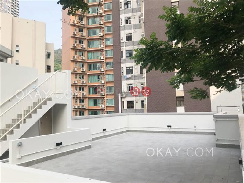香港搵樓|租樓|二手盤|買樓| 搵地 | 住宅|出租樓盤|3房2廁,極高層,連車位《優悠台出租單位》