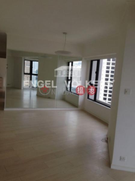 香港搵樓|租樓|二手盤|買樓| 搵地 | 住宅-出租樓盤|中環兩房一廳筍盤出租|住宅單位