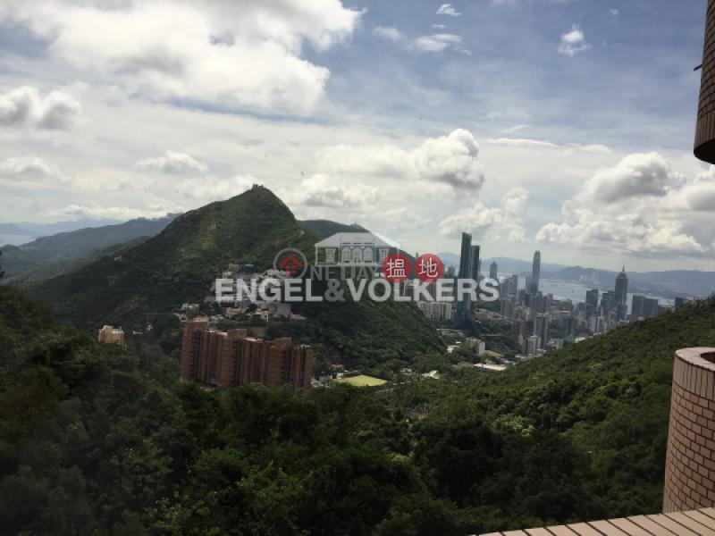 陽明山莊 山景園|請選擇住宅|出售樓盤|HK$ 2,900萬
