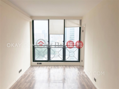 Luxurious 3 bedroom on high floor | For Sale|Village Garden(Village Garden)Sales Listings (OKAY-S50035)_0