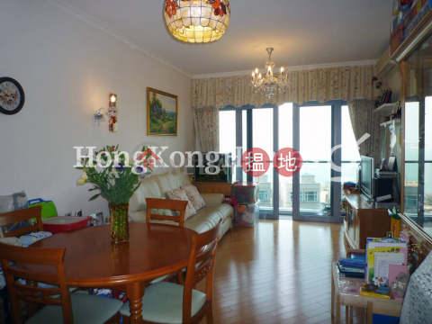 2 Bedroom Unit for Rent at Phase 1 Residence Bel-Air|Phase 1 Residence Bel-Air(Phase 1 Residence Bel-Air)Rental Listings (Proway-LID20412R)_0