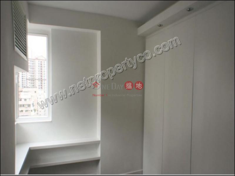 樂怡閣 中區樂怡閣(Roc Ye Court)出售樓盤 (A052828)