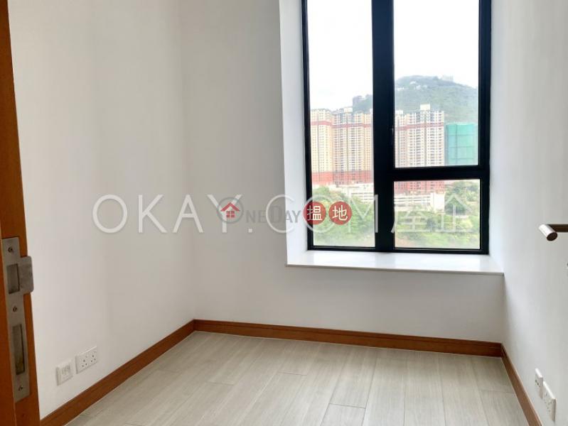 貝沙灣6期高層-住宅 出租樓盤 HK$ 58,000/ 月