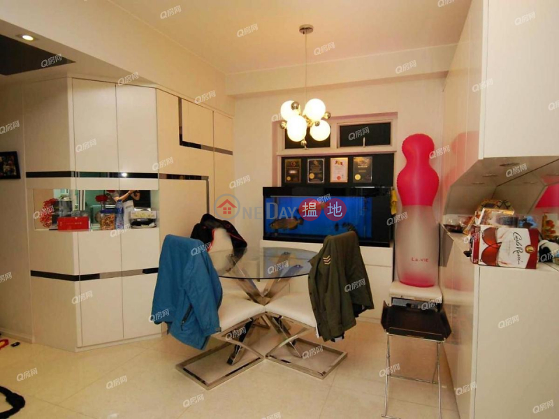 The Beaumont   3 bedroom Mid Floor Flat for Sale   The Beaumont 峻瀅 Sales Listings