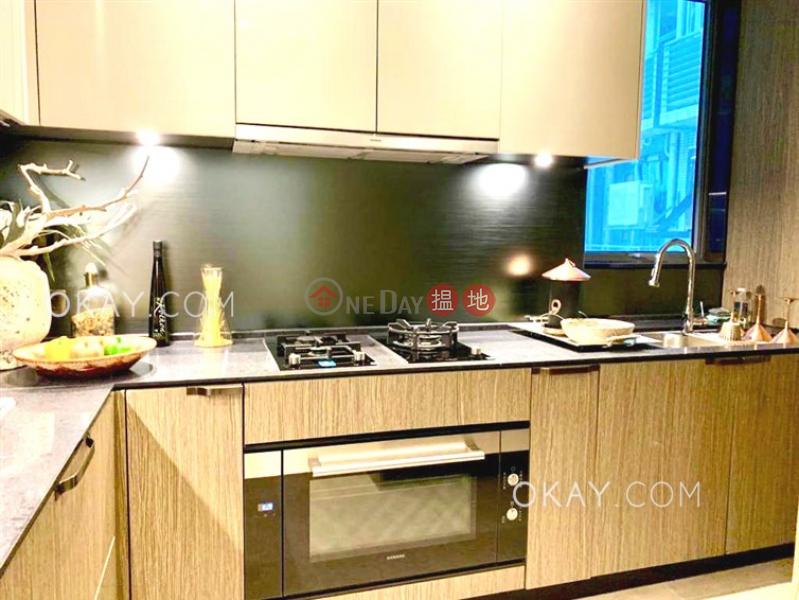 香港搵樓|租樓|二手盤|買樓| 搵地 | 住宅-出租樓盤|4房3廁,星級會所,可養寵物,連車位《傲瀧 12出租單位》