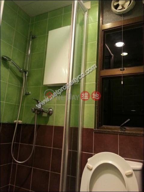 光前大廈 西區光前大廈(Kong Chian Tower)出租樓盤 (A065447)_0