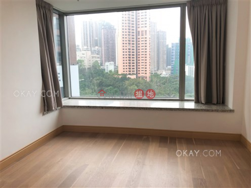 Property Search Hong Kong | OneDay | Residential Sales Listings Luxurious 3 bedroom with balcony & parking | For Sale