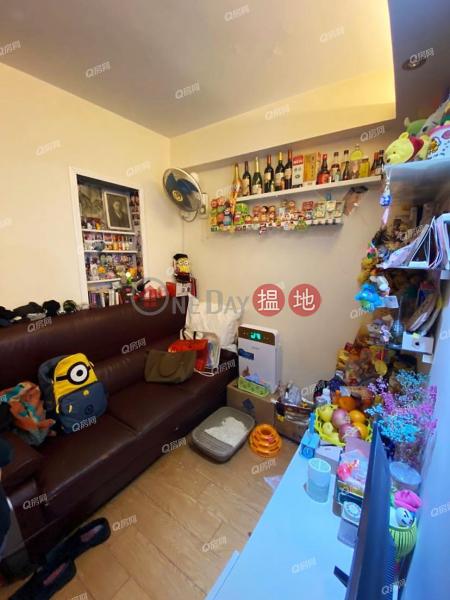 山翠苑 翠琳樓-低層住宅出售樓盤HK$ 490萬