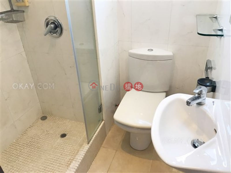 豪華大廈|高層-住宅|出售樓盤-HK$ 2,600萬