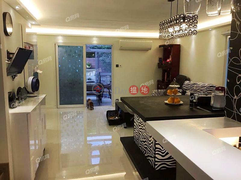 HK$ 13.8M, House 1 - 26A | Yuen Long | House 1 - 26A | 3 bedroom House Flat for Sale