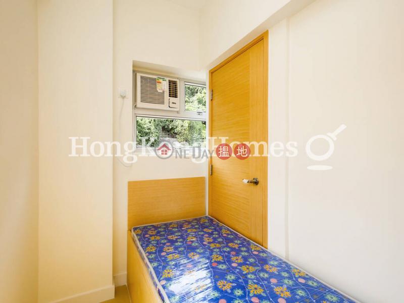 香港搵樓|租樓|二手盤|買樓| 搵地 | 住宅|出租樓盤滿輝大廈兩房一廳單位出租