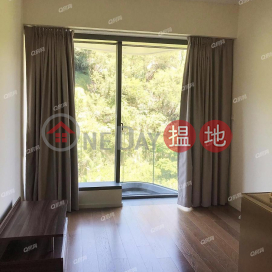 Homantin Hillside Tower 2 | 1 bedroom Low Floor Flat for Rent|Homantin Hillside Tower 2(Homantin Hillside Tower 2)Rental Listings (XGJLCQ000600096)_0