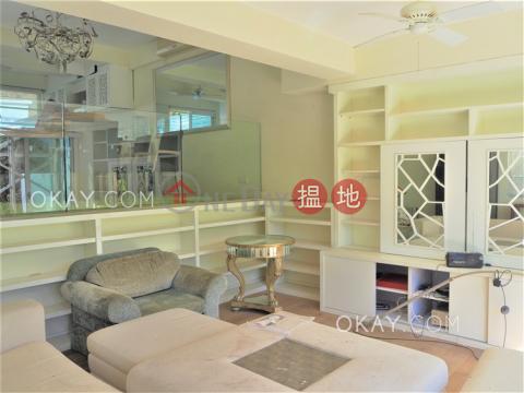 Elegant house with sea views, terrace   Rental Leyburn Villas, House A1(Leyburn Villas, House A1)Rental Listings (OKAY-R392271)_0