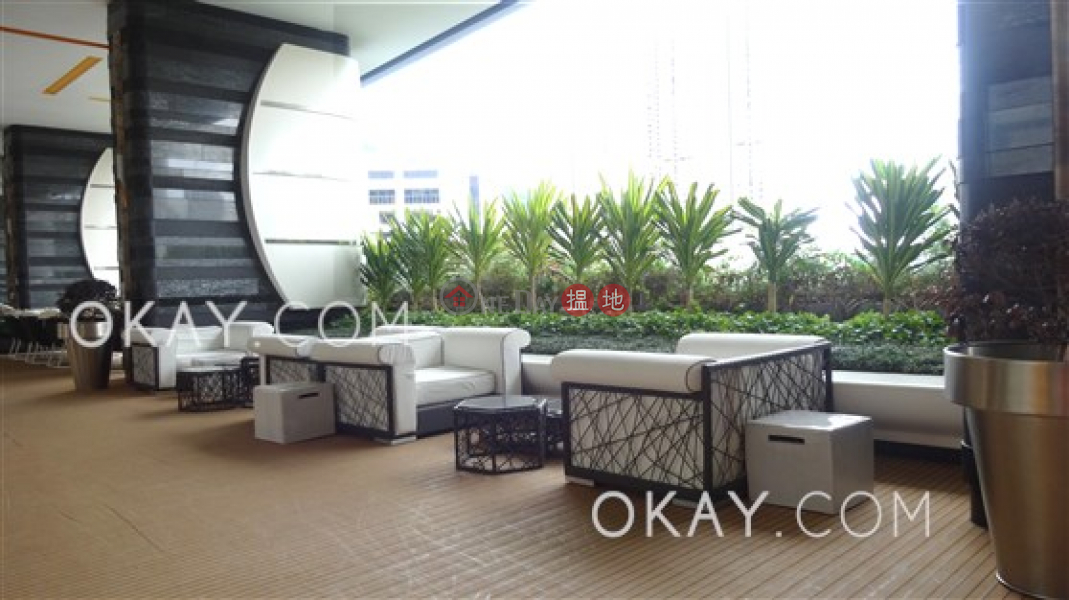 Marinella Tower 8, High   Residential, Rental Listings HK$ 53,000/ month