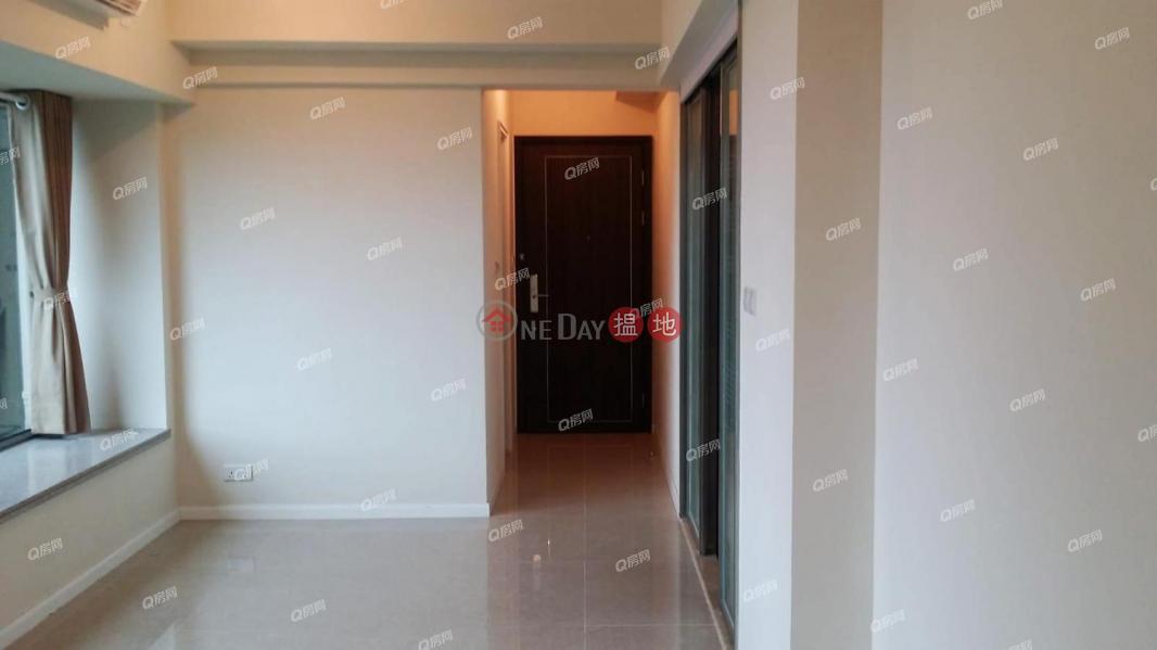 The Beaumont II, Tower 3 | 2 bedroom High Floor Flat for Sale, 6 Shek Kok Road | Sai Kung Hong Kong | Sales HK$ 7.68M
