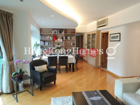 3 Bedroom Family Unit at Hillsborough Court | For Sale|Hillsborough Court(Hillsborough Court)Sales Listings (Proway-LID32232S)_0