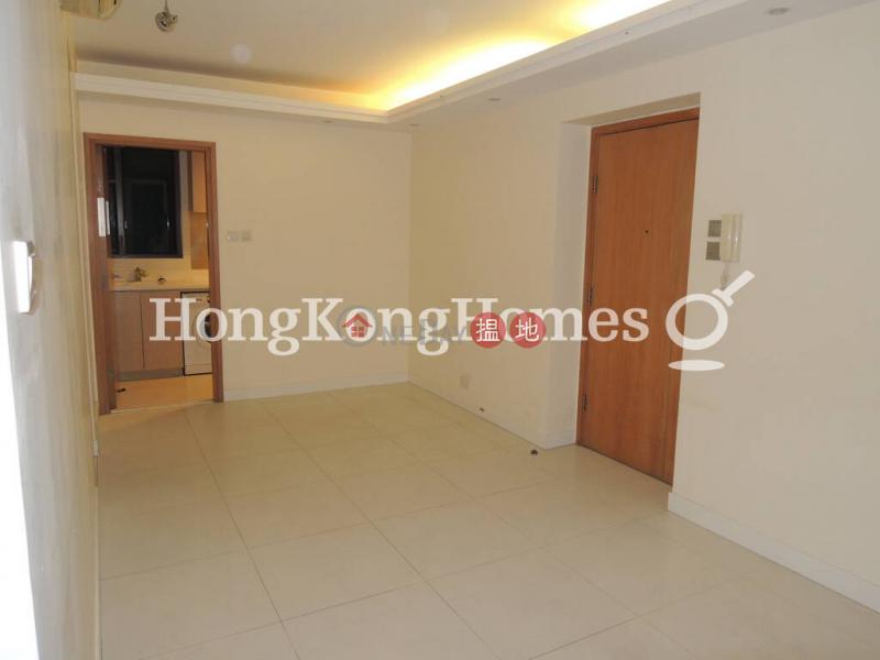 2 Bedroom Unit for Rent at 60 Victoria Road | 60 Victoria Road 域多利道60號 Rental Listings