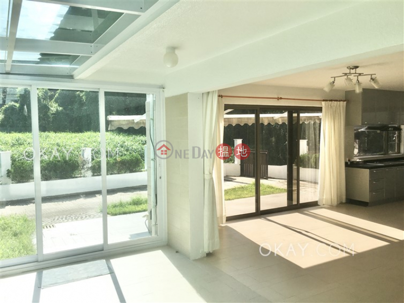 O Pui Village Unknown Residential, Rental Listings HK$ 55,000/ month