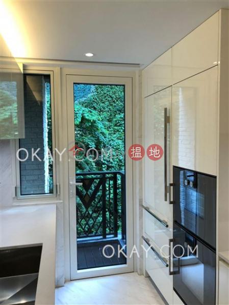 Stylish 3 bedroom with balcony & parking | Rental | Kadooria KADOORIA Rental Listings