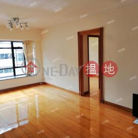 Tycoon Court | 3 bedroom Mid Floor Flat for Rent|Tycoon Court(Tycoon Court)Rental Listings (QFANG-R96559)_0