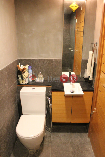 Property Search Hong Kong | OneDay | Industrial Sales Listings Tin Wan Loft For Sale
