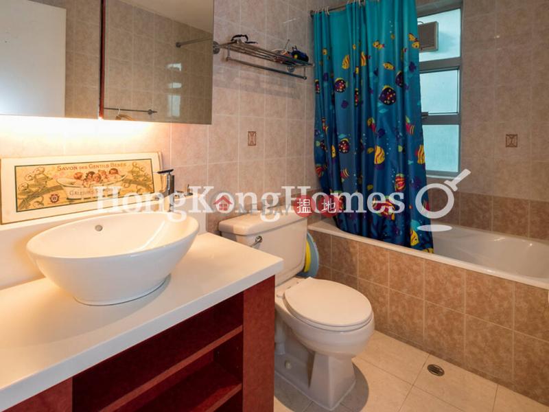 香港搵樓|租樓|二手盤|買樓| 搵地 | 住宅-出售樓盤|水口村4房豪宅單位出售