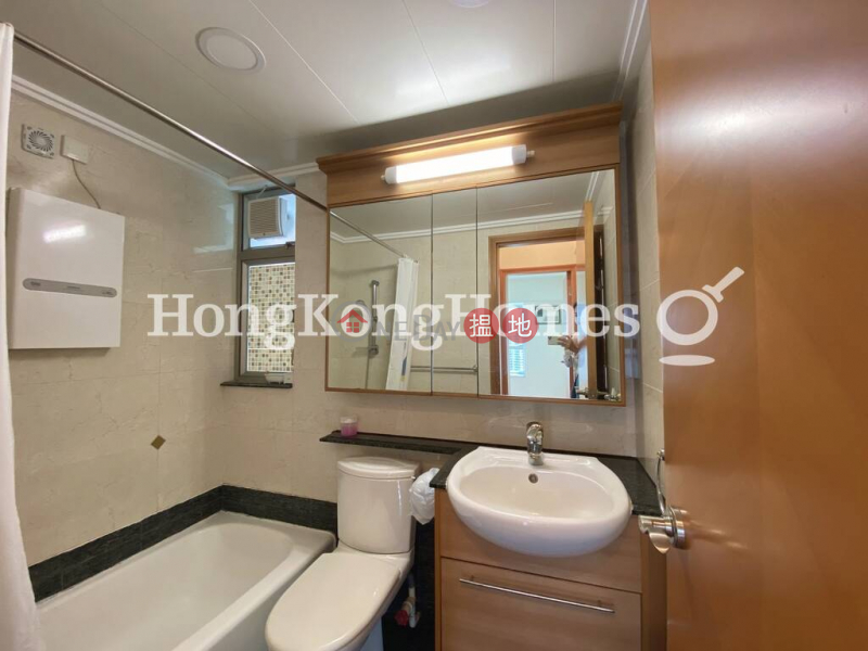 Property Search Hong Kong | OneDay | Residential Sales Listings 2 Bedroom Unit at Tower 2 Trinity Towers | For Sale