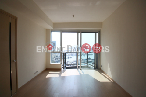 3 Bedroom Family Flat for Sale in Wong Chuk Hang|Marinella Tower 1(Marinella Tower 1)Sales Listings (EVHK45357)_0