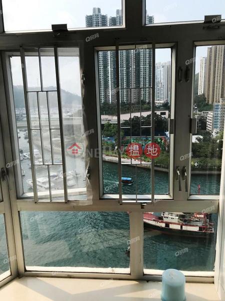 Ka Ning Mansion | 3 bedroom Mid Floor Flat for Rent | Ka Ning Mansion 嘉寧大廈 Rental Listings